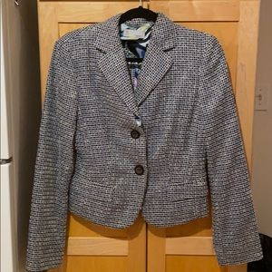 Missoni Vintage blazer perfect condition